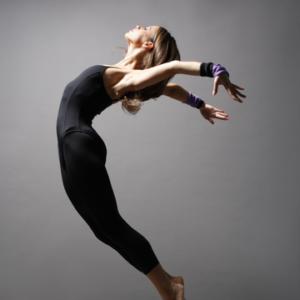 Contemporary/Jazz – Taniec Współczesny