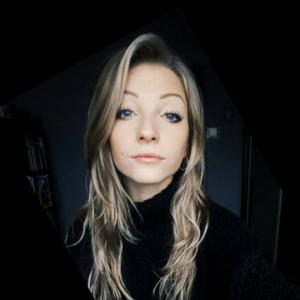 Oliwia Forma